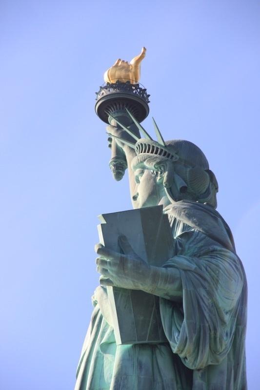 New York -New York Img_7611