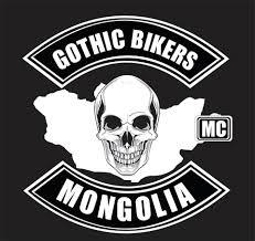 Couleurs des differents clubs de bikers - Page 5 Index10