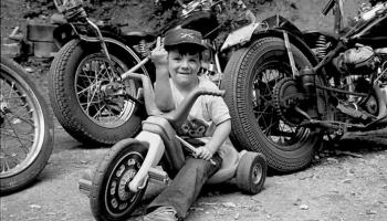 Biker et fier de l'être Lil-wa10