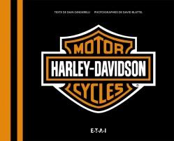 Livre harley davidson motorcycles Livre-10