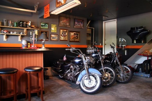 Bar, pub, resto bikers - Page 2 Mancav10