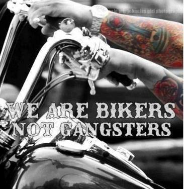 Biker et fier de l'être - Page 5 Nogang10