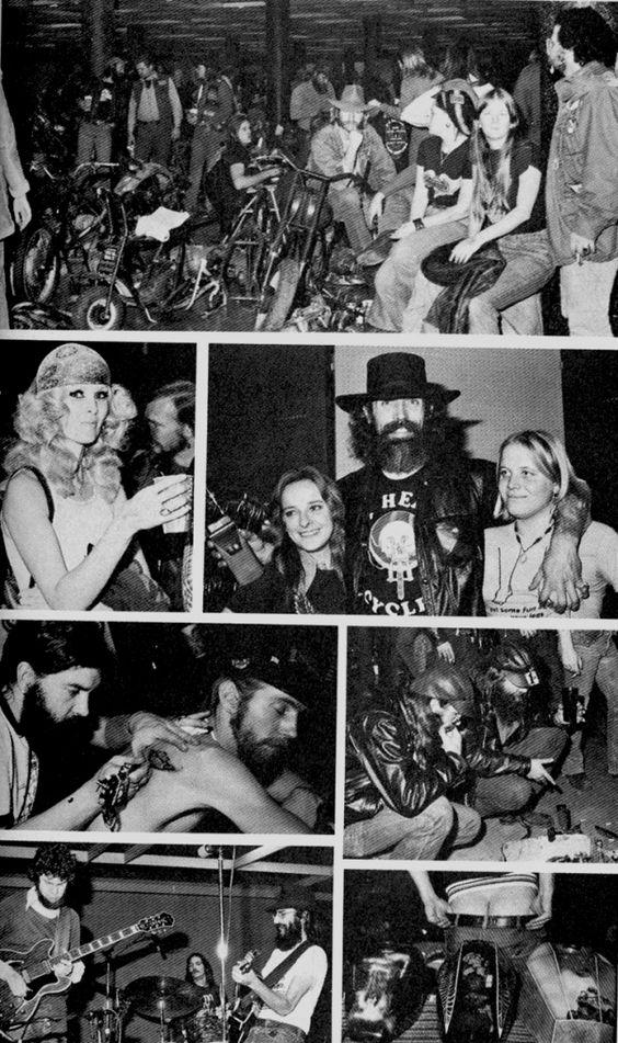 Vieilles photos (pour ceux qui aiment les anciennes photos de bikers ou autre......) - Page 8 Oldb10