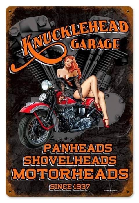 Pub harley ou bikers - Page 2 Pub211