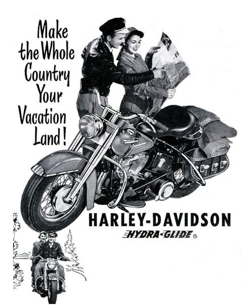 Pub harley ou bikers - Page 2 Pubh10