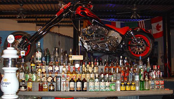 Bar, pub, resto bikers - Page 2 Route210