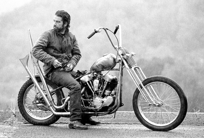 Les KNUCKLEHEAD Scott-14