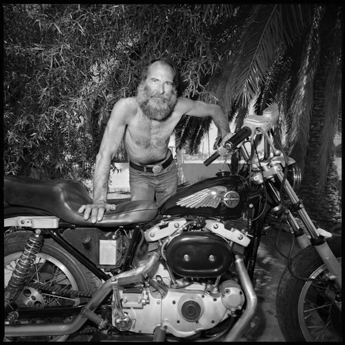 Biker et fier de l'être With-h10