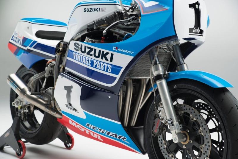 Suzuki 1200 Bandit - Page 2 B12a10