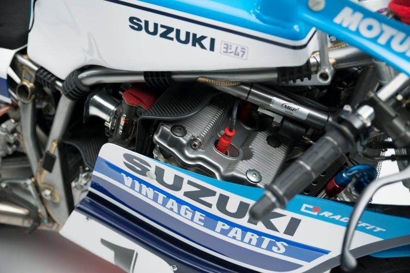 Suzuki 1200 Bandit - Page 2 B12g10