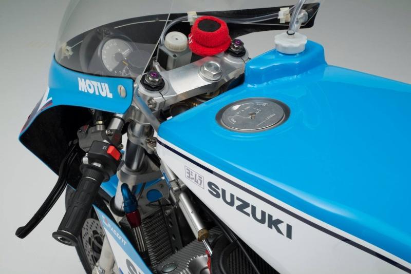Suzuki 1200 Bandit - Page 2 B12h10