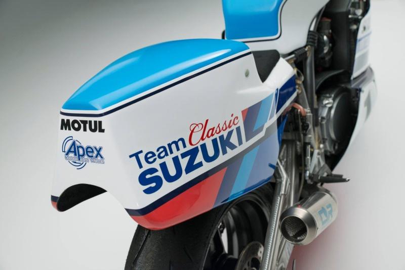 Suzuki 1200 Bandit - Page 2 B12i10