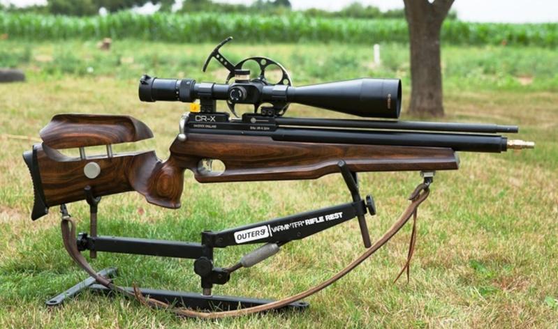 Commander une carabine 4.5mm aux USA. Douanes? - Page 2 Image_25