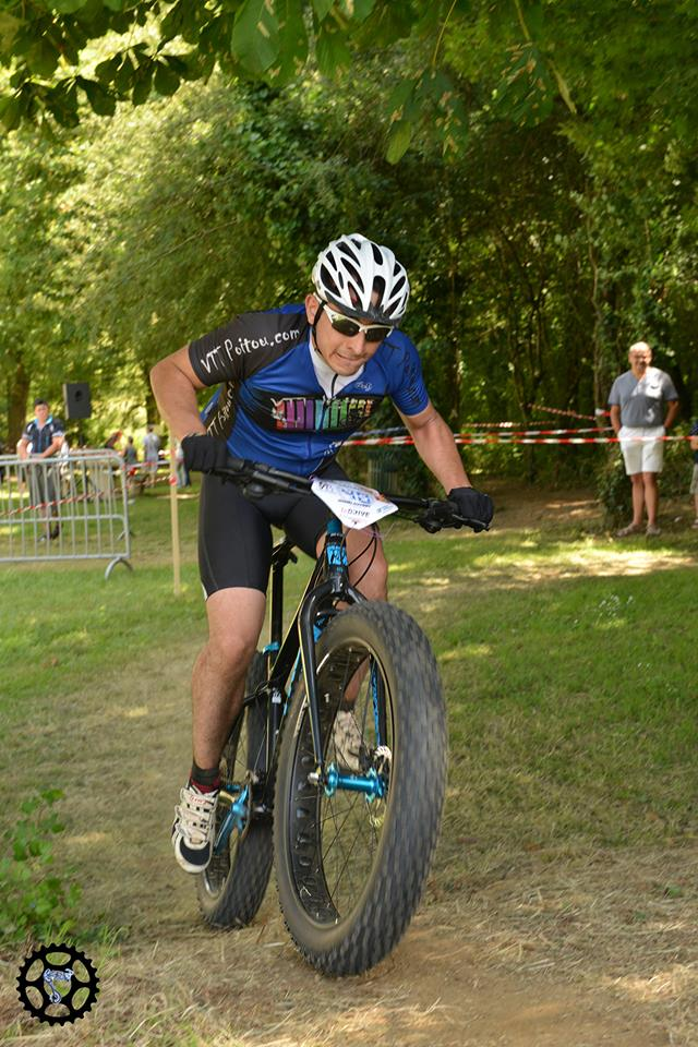 Photos Membres VTT Poitou en ACTION  11659310
