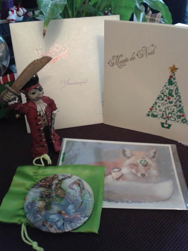 Cartes de Noël / Voeux - Page 6 Swap_n10