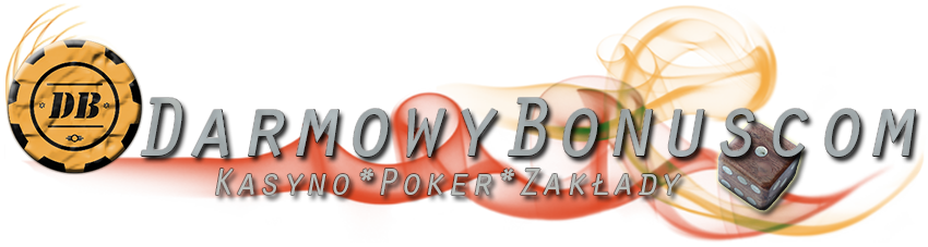 PartyPoker/Bwin/Gamebookers 1151010