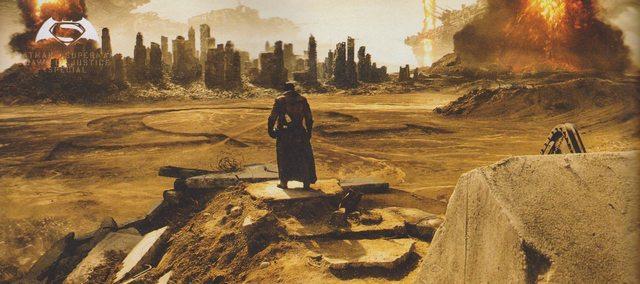 Batman v Superman: Dawn of Justice - Page 2 Amed5y10
