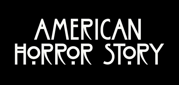 American Horror Story [SERIE] Americ10