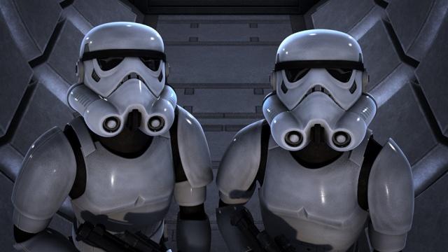 Star Wars Rebels [Série animée] Star-w10