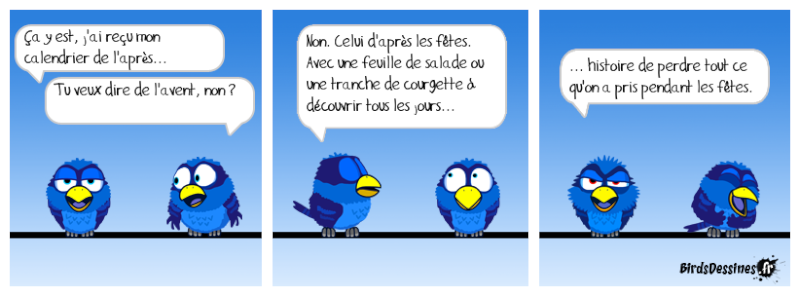 Quelques Birds ? 14504410