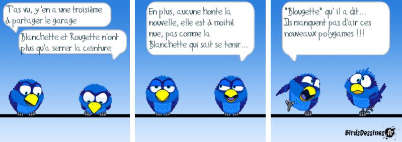 Une nouvelle venue en Bretonnie !!! - Page 2 14543710