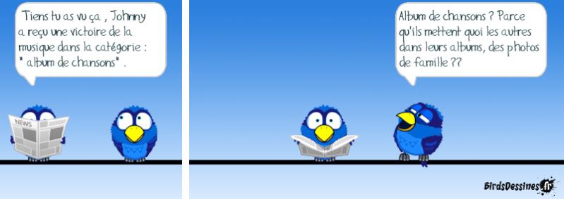 Actu en dessins de presse - Attention: Quelques minutes pour télécharger - Page 6 14553511