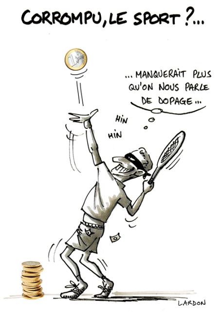 Actu en dessins de presse - Attention: Quelques minutes pour télécharger - Page 6 16-01-21