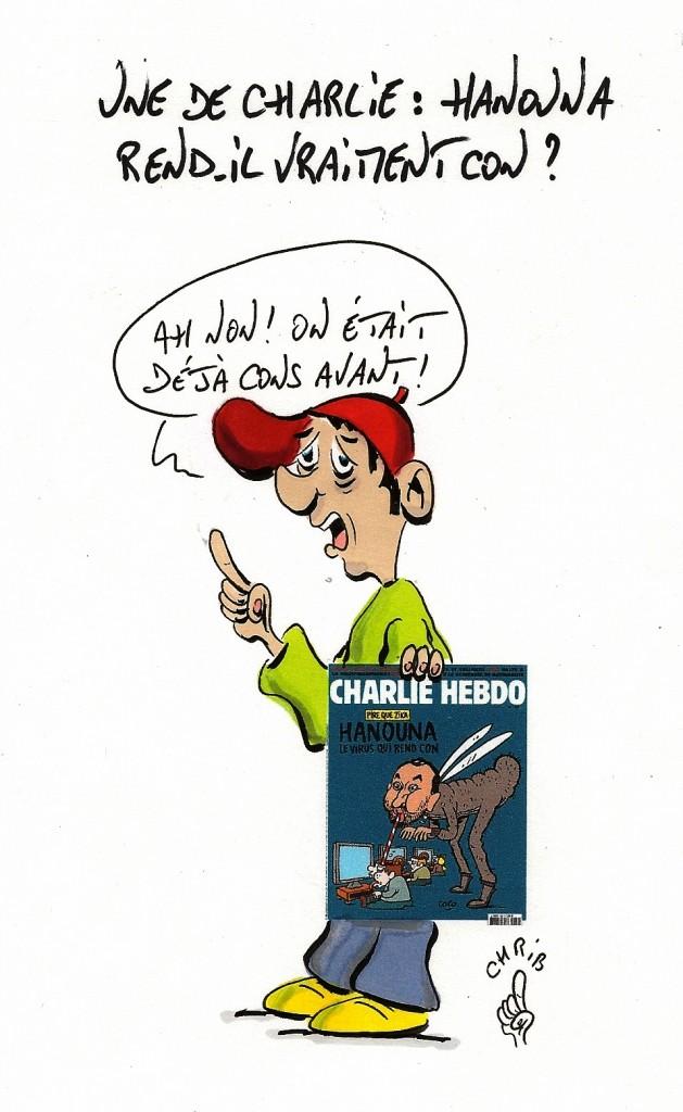 Actu en dessins de presse - Attention: Quelques minutes pour télécharger - Page 6 16625710