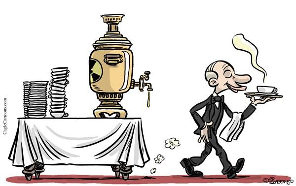 Actu en dessins de presse - Attention: Quelques minutes pour télécharger - Page 6 17444810