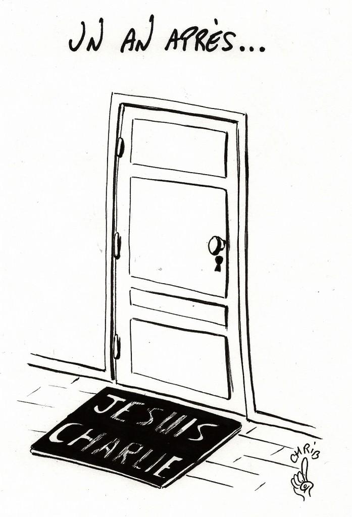 Actu en dessins de presse - Attention: Quelques minutes pour télécharger - Page 6 25660010