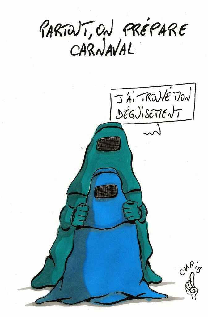 Actu en dessins de presse - Attention: Quelques minutes pour télécharger - Page 6 39639310