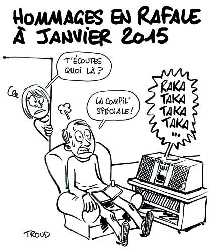 Actu en dessins de presse - Attention: Quelques minutes pour télécharger - Page 6 4_homm10