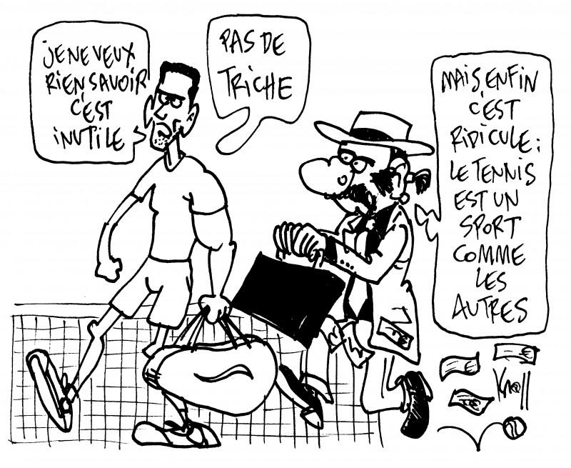 Actu en dessins de presse - Attention: Quelques minutes pour télécharger - Page 6 6adf1810