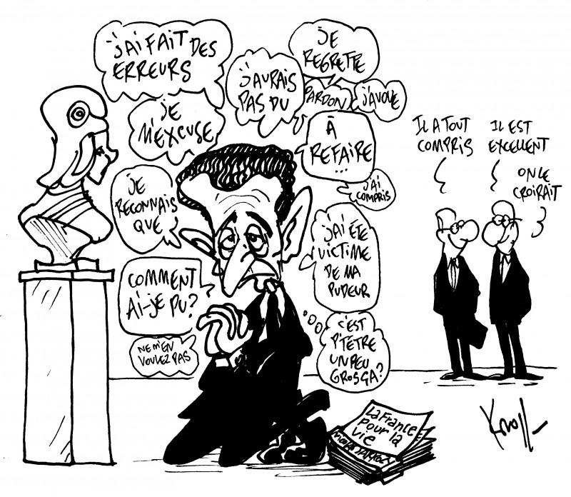 Actu en dessins de presse - Attention: Quelques minutes pour télécharger - Page 6 84eb0410