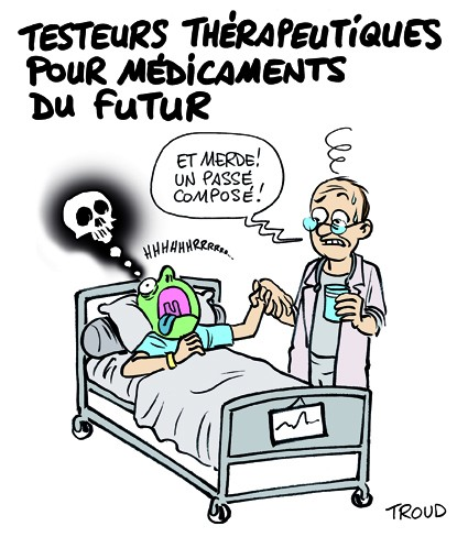 Actu en dessins de presse - Attention: Quelques minutes pour télécharger - Page 6 8_test10