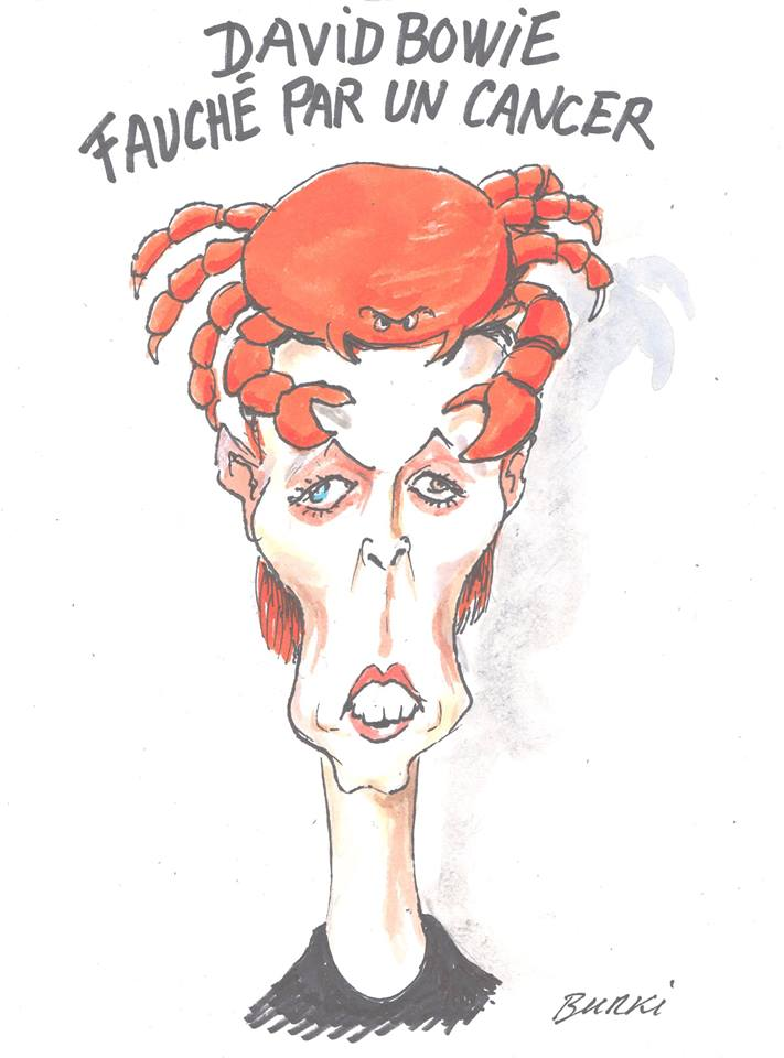 Actu en dessins de presse - Attention: Quelques minutes pour télécharger - Page 6 93409810