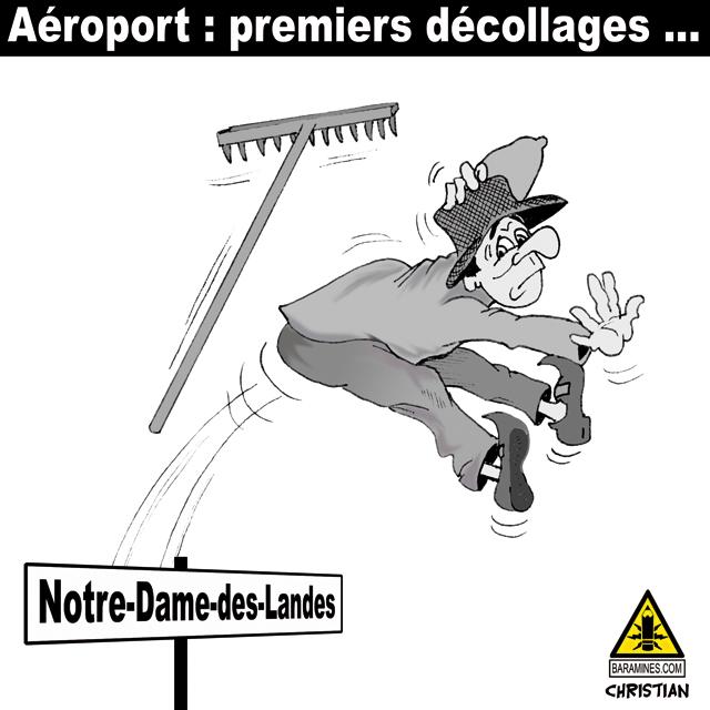 Actu en dessins de presse - Attention: Quelques minutes pour télécharger - Page 6 Aeropo10