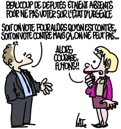 Actu en dessins de presse - Attention: Quelques minutes pour télécharger - Page 6 An160210