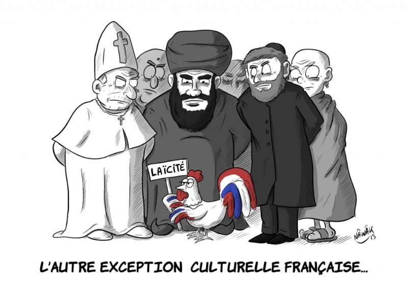 Actu en dessins de presse - Attention: Quelques minutes pour télécharger - Page 6 Atheis10