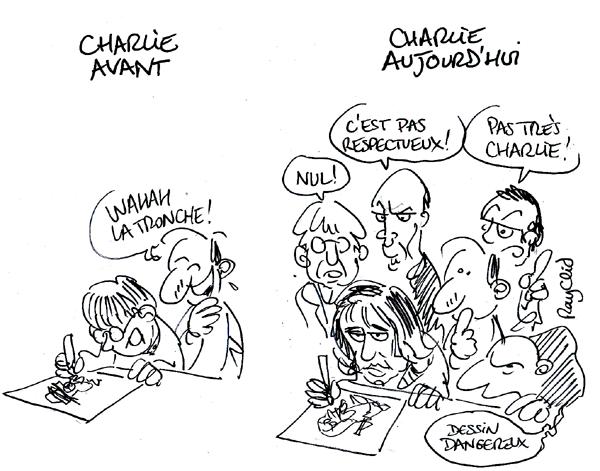 Actu en dessins de presse - Attention: Quelques minutes pour télécharger - Page 6 Charli10