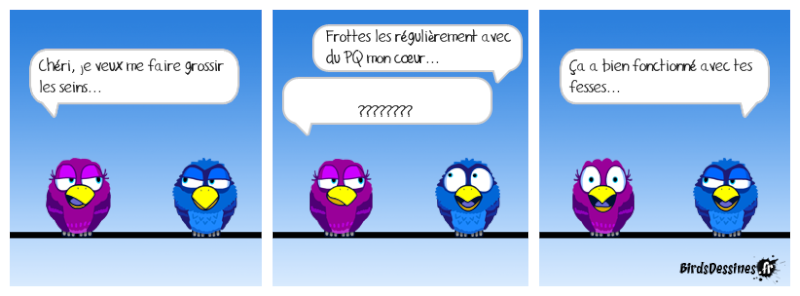 Quelques Birds ? Deodex10