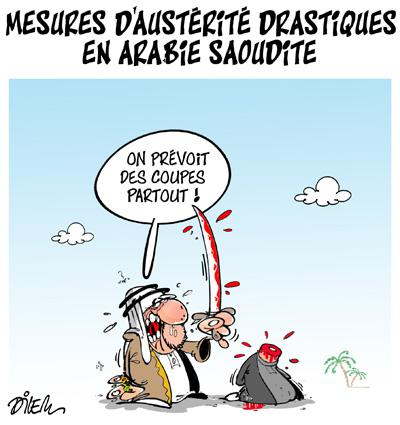 Actu en dessins de presse - Attention: Quelques minutes pour télécharger - Page 6 Dilem_37