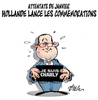 Actu en dessins de presse - Attention: Quelques minutes pour télécharger - Page 6 Dilem_38