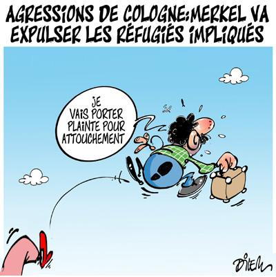Actu en dessins de presse - Attention: Quelques minutes pour télécharger - Page 6 Dilem_41