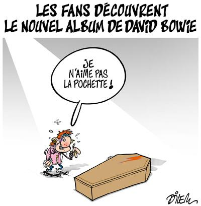 Actu en dessins de presse - Attention: Quelques minutes pour télécharger - Page 6 Dilem_42