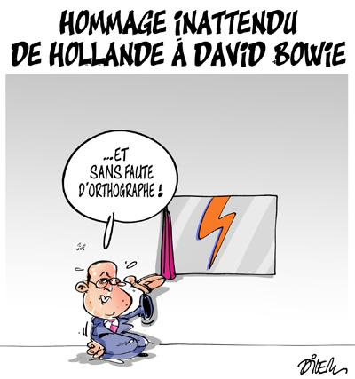 Actu en dessins de presse - Attention: Quelques minutes pour télécharger - Page 6 Dilem_43
