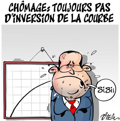 Actu en dessins de presse - Attention: Quelques minutes pour télécharger - Page 6 Dilem_45