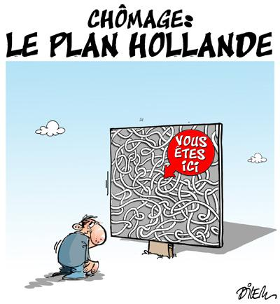 Actu en dessins de presse - Attention: Quelques minutes pour télécharger - Page 6 Dilem_46