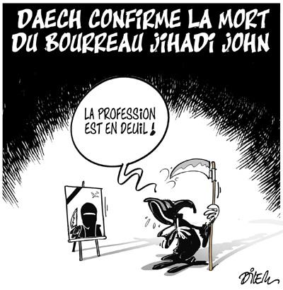 Actu en dessins de presse - Attention: Quelques minutes pour télécharger - Page 6 Dilem_48