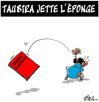 Actu en dessins de presse - Attention: Quelques minutes pour télécharger - Page 6 Dilem_52